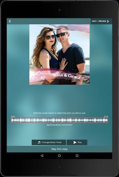 PerFrame screenshot 12