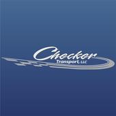 Checker Transport icon