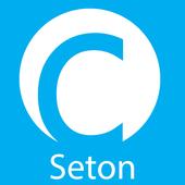 Cedarglen Living Seton icon
