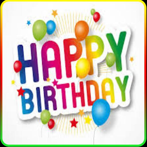 Songs Happy Birthday Mp3 Offline For Android