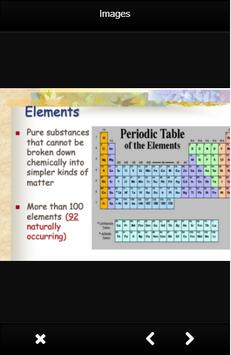 Periodic table chemistry apk download free education app for periodic table chemistry poster urtaz Image collections