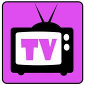 tv tanpa internet ofline prank icon