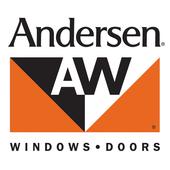 Andersen Commercial icon