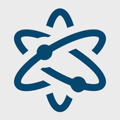 RaySpec X-ray Trans Energies icon