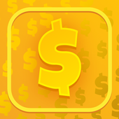 Perk Scratch & Win! icon