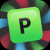 Prize Puzzles icon