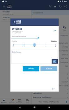 OneSource screenshot 13