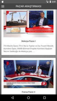 PerpaTV screenshot 4