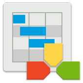 MobiDB Project Management icon