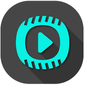 HD Movie Player 2015 icon