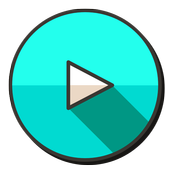HD Movie Player pro icon