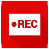 Record My Screen icon