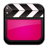 Real Player Any Video Download icon