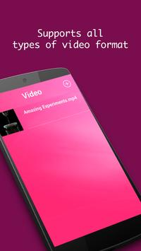 Real Player Any Video Download apk screenshot