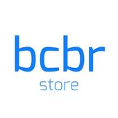 BCBR Store - Queuing App icon