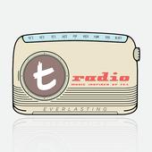 Dilmah Tea Radio icon