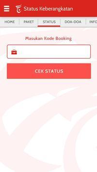 PersadaKita screenshot 4