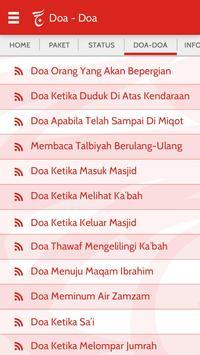 PersadaKita screenshot 5