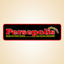 Persepolis APK