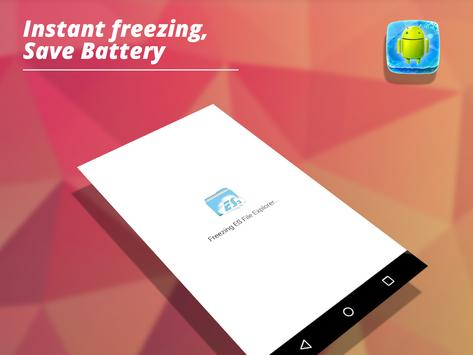 App Freezer for Android - APK Download