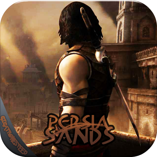Prince Battle Persia Of Forgotten Sands Apk 2 0 Download For Android Download Prince Battle Persia Of Forgotten Sands Xapk Apk Obb Data Latest Version Apkfab Com