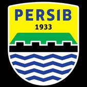 Persib icon