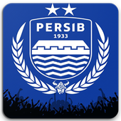 Persib Photo Editor icon