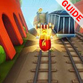 Best for subway surfers GUIDES icon