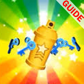 Best Of subway surfers GUIDES icon