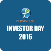 Investor Day icon