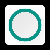 All Search icon