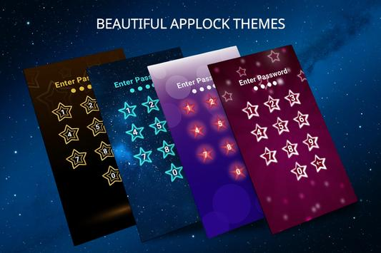 Star applock apk download free tools app for android apkpure star applock apk screenshot altavistaventures