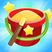 Sand Magic icon