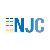 NJC Benefits App icon