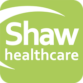 Shaw Healthcare - Your Choices App icon