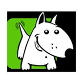 PersonalDog icon
