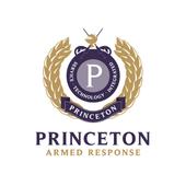 Princeton SOS Assist icon
