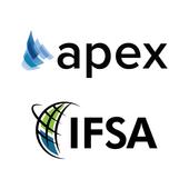 APEX/IFSA EXPO 2018 icon