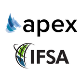 APEX/IFSA EXPO 2018 icon