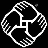 Distribution Symposium icon
