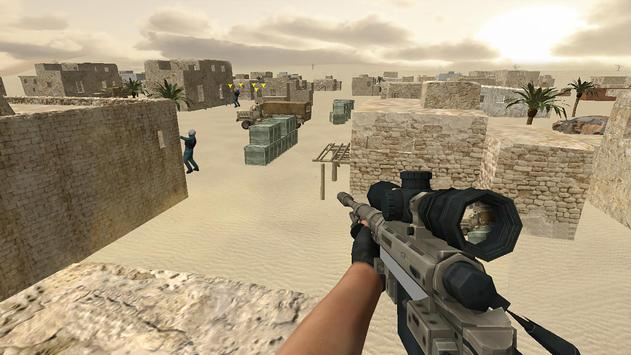 Kill To Survive screenshot 2