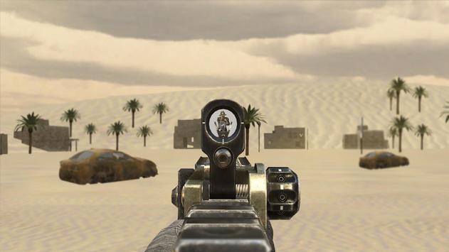 Kill To Survive screenshot 4