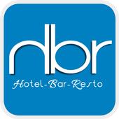 Hôtel Bar Resto (Unreleased) icon