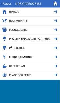 Hôtel Bar Resto (Unreleased) apk screenshot