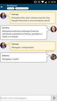 Tiny People Bilingual screenshot 4