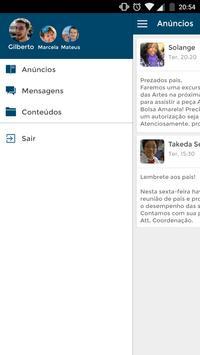 Tiny People Bilingual screenshot 1