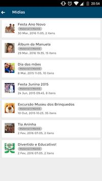 Tiny People Bilingual screenshot 2