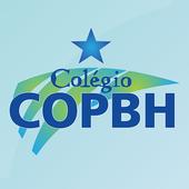 COPBH icon