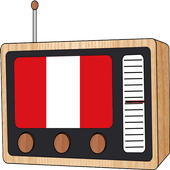 Peru Radio FM - Radio Peru Online. icon