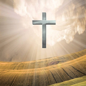 Fond d'écran de la foi icône